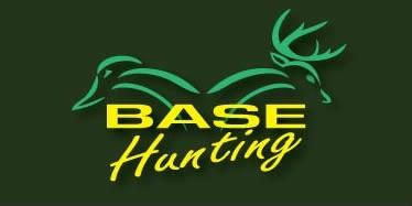 BaseHunting